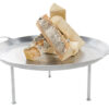 GrillSymbol Paella Skillet Stark Set-720