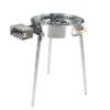 GrillSymbol wokikomplekt PRO-545