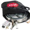 GrillSymbol pannikomplekt PRO-460 inox