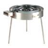 GrillSymbol pannikomplekt PRO-960 light