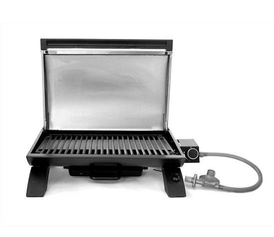 Grandhall GP-grill