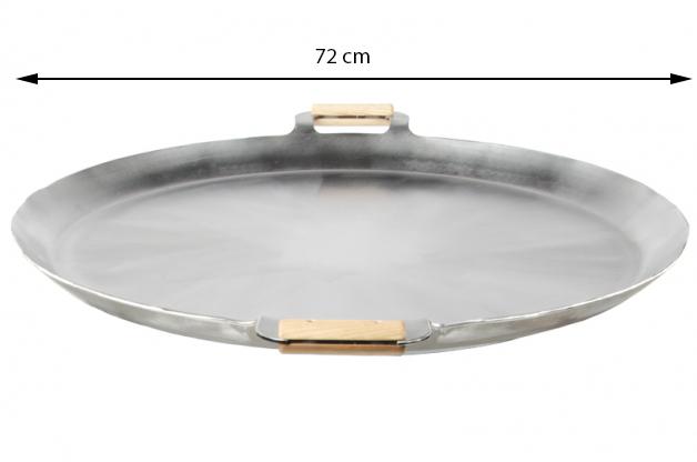 Küpsetuspann FP-720