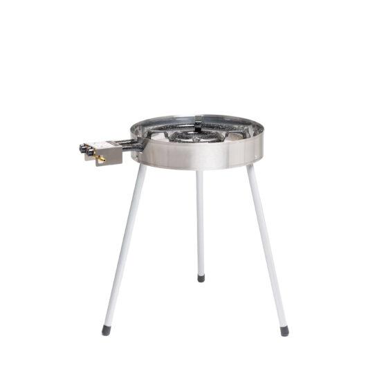 GrillSymbol pannikomplekt Basic-580
