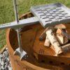 Grillsymbol Набор грилей Arttu