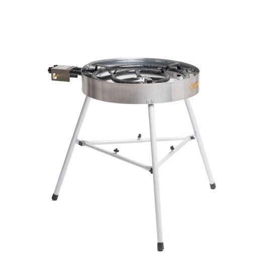 GrillSymbol pannikomplekt Basic-720